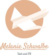 Melanie Schwalbe - Text und PR